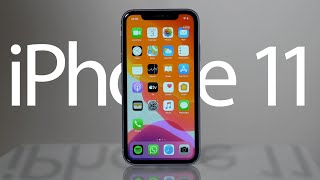 iPhone 11 Review in 2020 | Still WORTH it?!