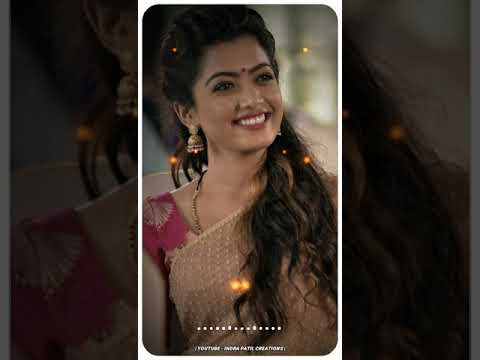 rashmika-mandanna-whatsapp-status-2020-video-hindi-song-remix- -rashmika-status-remix-status-2020