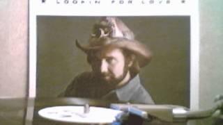 Johnny Lee-Prisoner Of Hope [original LP version]