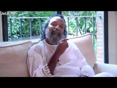 Sri Vast: An Inspiration