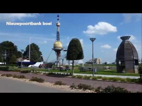 Nieuwpoort - Belgium