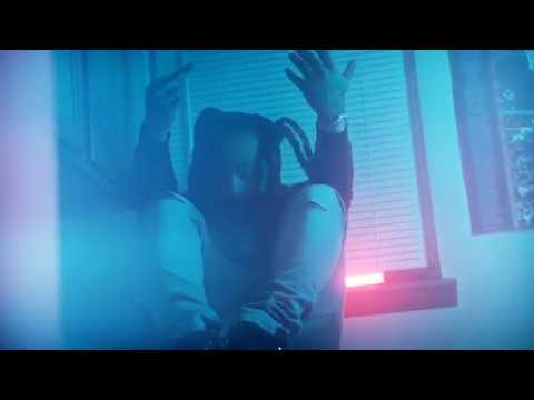 Смотреть клип Icewear Vezzo X Prince Jefee - First 48