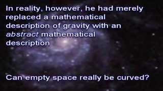 Gravity Behaving Badly Part 1. Comsology and Astronomy