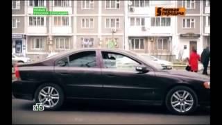 Чистка автокондиционера своими руками. Нижнекамск(, 2017-03-27T16:20:38.000Z)