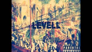 Levell - Just Give Me a Minute (Prod By RoyaleBeatz)