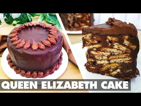 queen-elizabeth-ii's-favorite-cake---chocolate-biscuit-cake