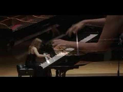 Ingrid Fliter plays Chopin (vaimusic.com)