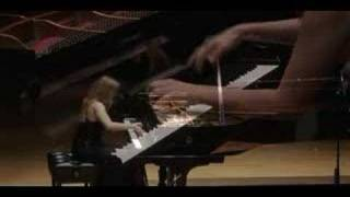 Ingrid Fliter plays Chopin (vaimusic.com)