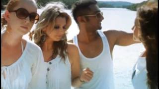 Non Stop Remix Of Yo Yo Honey Singh 2017 all song latest hd Đj mix song honey singh 2017 new song
