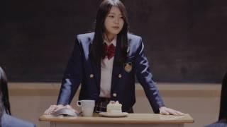NGT48 長谷川玲奈 × 樋口慧一