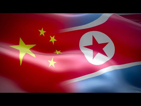 the-point:-is-china-using-dprk-as-'leverage'-in-trade-war?