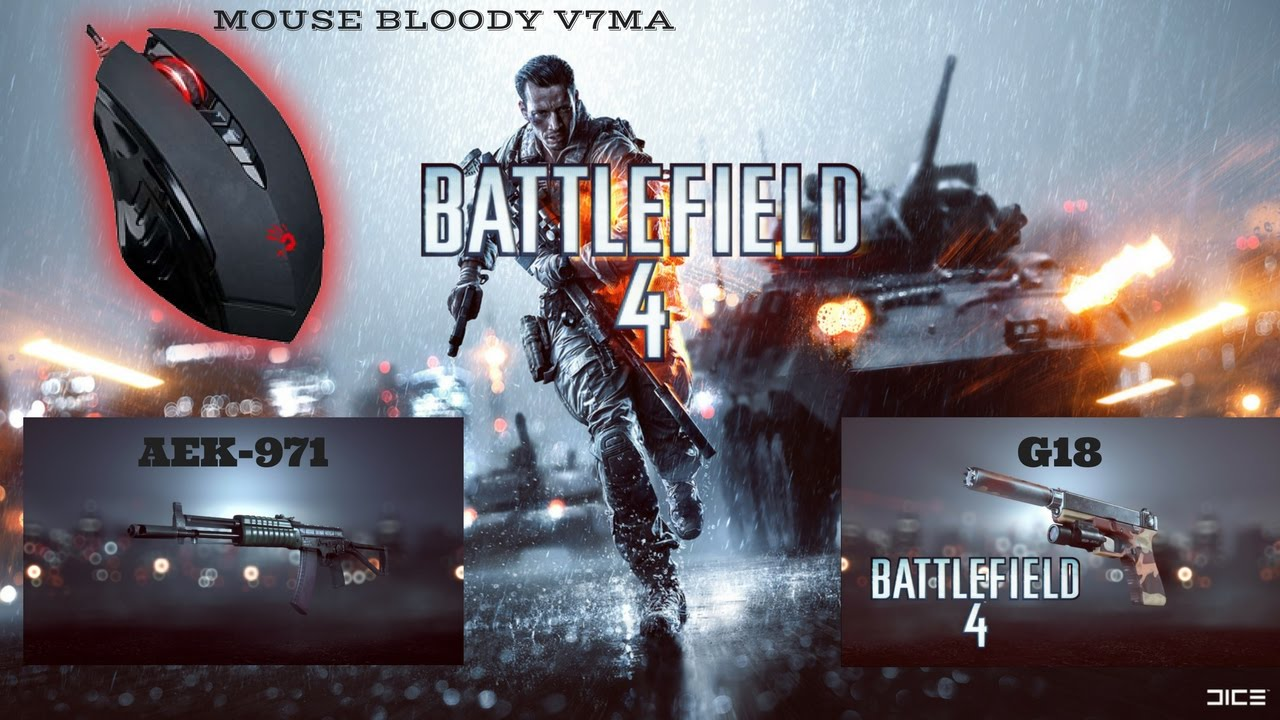 A4tech Bloody Xglide Ultra Core 3 Gaming Mouse V7ma Daftar Harga V2ma Aek 971