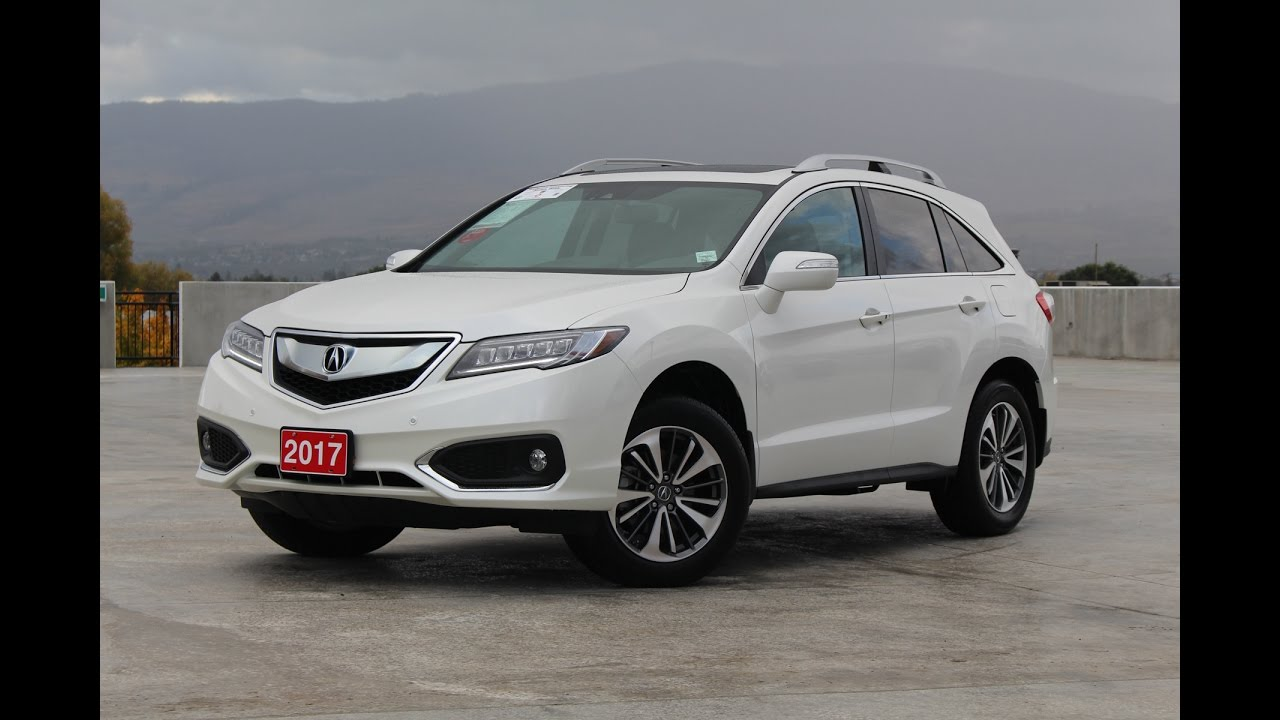 2017 acura mdx harmony honda white u5370 kelowna. Black Bedroom Furniture Sets. Home Design Ideas