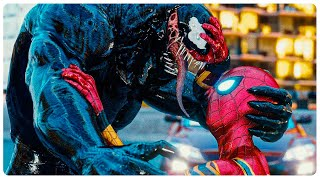 BEST UPCOMING SUPERHERO MOVIES 2021 & 2022