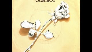 Rose Royce - Ooh Boy