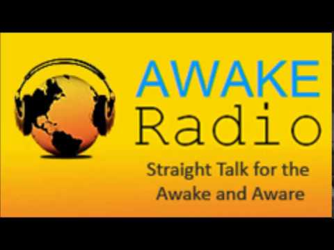 ORGANIC NEWS with LES JAMIESON 911 Truth/ VIJAY PRISHAD/ GARY SANDERS on Meditation