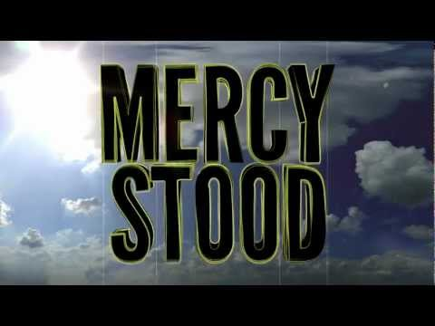 Good Friday (spoken word)