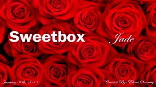 Watch Sweetbox On The Radio video