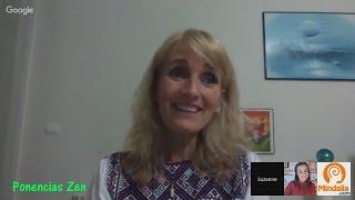 Video Suzanne Powell  - ¡Despertad Humanos!  - Madrid  06/03/2017 download MP3, 3GP, MP4, WEBM, AVI, FLV Februari 2018