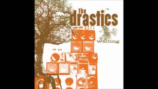 Good Time Tonight-The Drastics