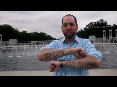 Shia Islam in American Prisons
