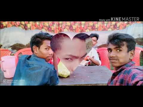 new-gondi-song-2020_kaila-guddi-hermi-full-song-singer-_-vedma-venky-raisidam-bhagvanth