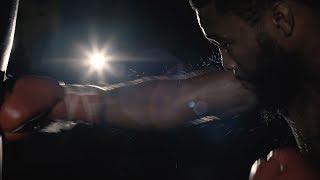 Swarm Boxing - Promo