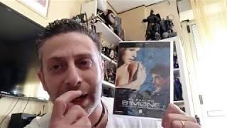 Collection DVD, blu ray. Oggi parliamo di DVD....i dimenticati