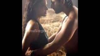Mujh Pe To Jadoo-Race Hindi Movie