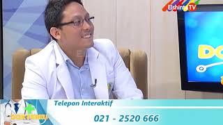 HealthMatters: Waspada Infeksi Saluran Kemih #2.