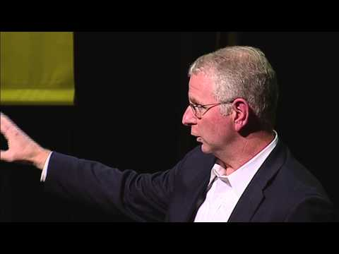 Bob Bowman: The Characteristics of Champions