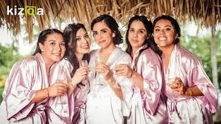 Video Wedding Costa Rica- Jo & Lori download MP3, 3GP, MP4, WEBM, AVI, FLV Juni 2018