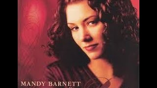 Watch Mandy Barnett Ever True Evermore video