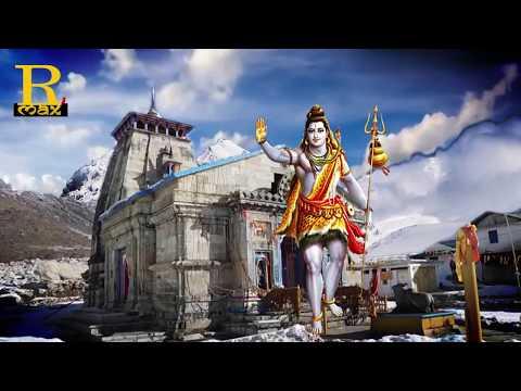 पशुपतिनाथ मंदिर के गुप्त रहस्य जानकार होश उड़ जायेंगे आपके Pashupatinath Mandir Unbelievable Secrets
