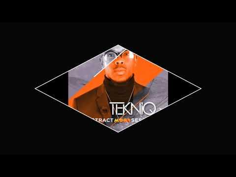 TekniQ presents. Abstract Mood Session