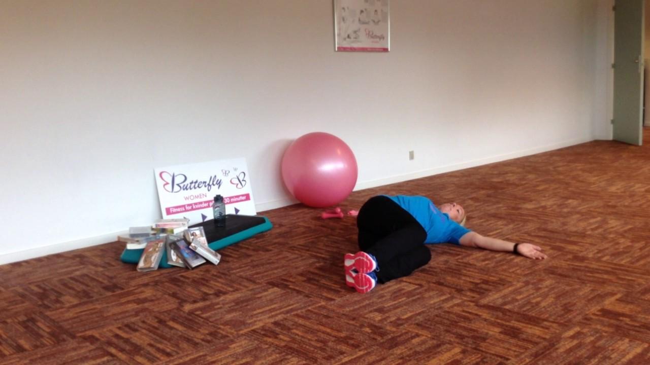 yoga øvelser for iskiasnerven