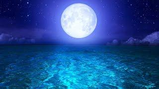 Deep Sleep Music, Meditation Music, Sleeping Music, Spa, Relaxing Music, Zen, Study, Sleep, ☯2038