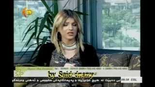 Zoya KurdistanTv.Beyani Baş Kurdistan part2.by Said dnany