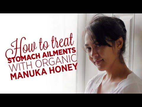 Benefits Of Manuka Honey Doovi