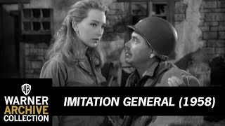 Imitation General (Preview Clip)