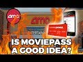 Is Moviepass A Good Thing? (78)