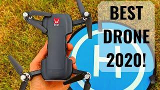 MJX Bugs B7 In-Depth Drone Review - BEST DRONE 2020!