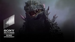 The Ultimate Godzilla Collection EXTENDED CUT