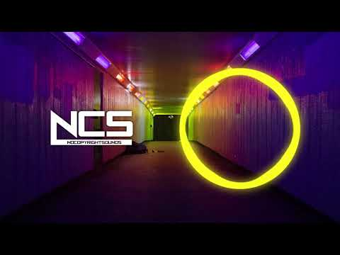Unknown Brain, Heather Sommer - Perfect 10 (Unknown Brain & RudeLies VIP) [NCS Release]