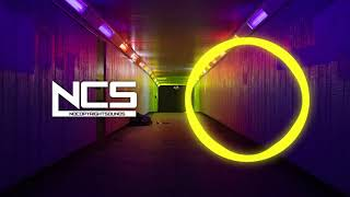 Unknown Brain, Heather Sommer - Perfect 10 (Unknown Brain &amp RudeLies VIP) [NCS Release]