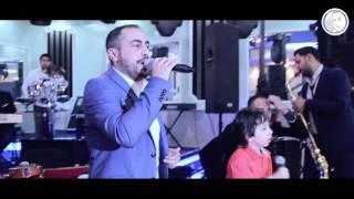 Bogdan Artistu - Kana Jambe - 2016 (Live Event)