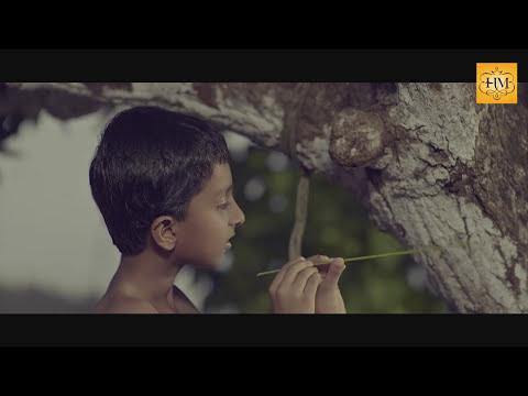 lal bahadur shastri Malayalam Super Hit...