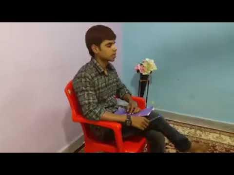 Hyderabad ka tuition