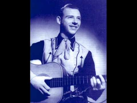 Hank Snow - The Governor's Hand 1972 (Rare Country Songs)