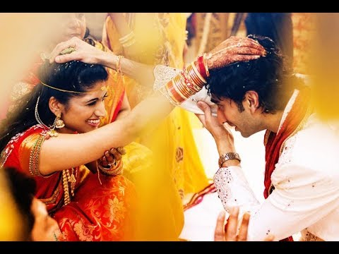 ST NEW VAYA BANDARE CHOWRI SPECIAL WEDDING SONG